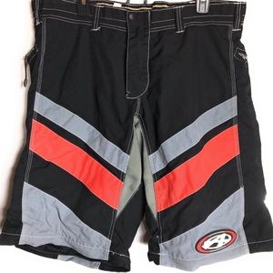 Answer Racing Freestylus Shorts